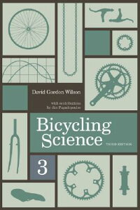 Bicycling_Science,_3rd_Edition