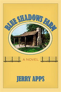 Blue_Shadows_Farm