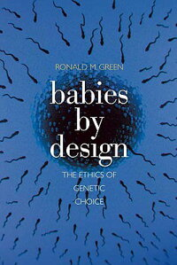 Babies_by_Design:_The_Ethics_o