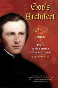 God's_Architect:_Pugin_and_the