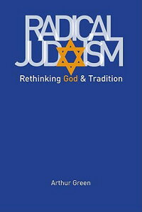 Radical_Judaism:_Rethinking_Go
