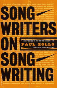 Songwriters_on_Songwriting