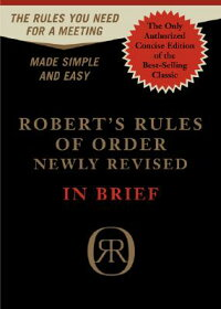 Robert's_Rules_of_Order_Newly
