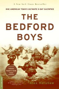 The_Bedford_Boys:_One_American