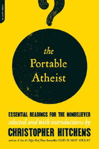 The_Portable_Atheist:_Essentia