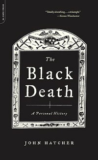 The_Black_Death:_A_Personal_Hi