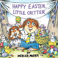 Happy_Easter,_Little_Critter_(