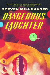 Dangerous_Laughter:_Thirteen_S