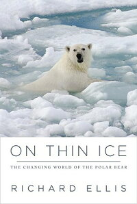 On_Thin_Ice:_The_Changing_Worl