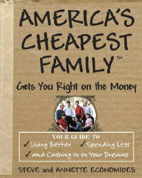 America's_Cheapest_Family_Gets