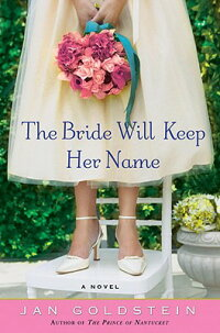 The_Bride_Will_Keep_Her_Name