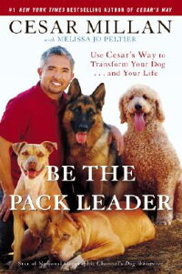 Be_the_Pack_Leader:_Use_Cesar'