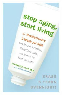 Stop_Aging,_Start_Living:_The