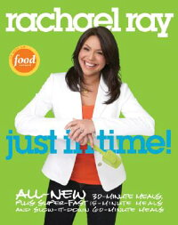 Rachael_Ray:_Just_in_Time!:_Al