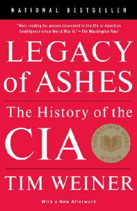 Legacy_of_Ashes:_The_History_o