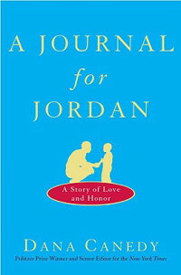 A_Journal_for_Jordan:_A_Story