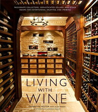 Living_with_Wine:_Passionate_C