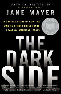 The_Dark_Side:_The_Inside_Stor