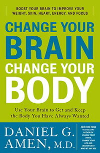 Change_Your_Brain,_Change_Your