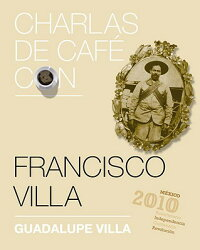 Francisco_Villa_=_Francisco_Vi