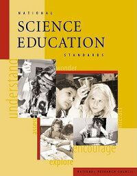 National_Science_Education_Sta