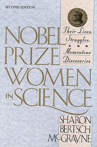 Nobel_Prize_Women_in_Science: