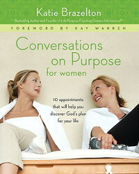 Conversations_on_Purpose_for_W