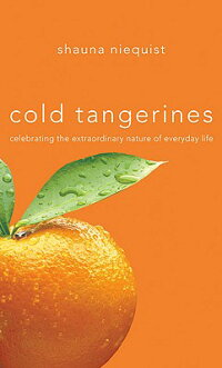 Cold_Tangerines:_Celebrating_t