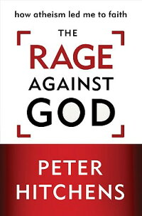 Rage_Against_God:_How_Atheism