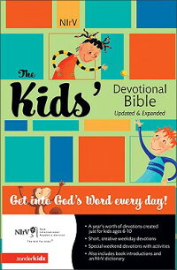 Kids'_Devotional_Bible-NIRV