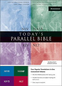 Today's_Parallel_Bible-KJV/NIV