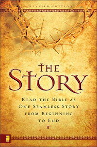 Story-TNIV:_Read_the_Bible_as