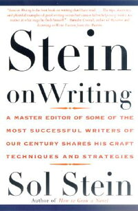 Stein_on_Writing