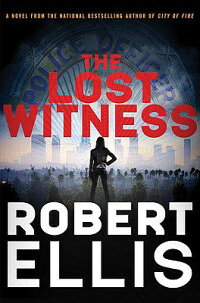 The_Lost_Witness