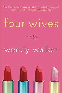 Four_Wives