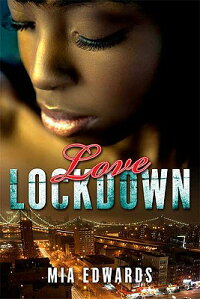 Love_Lockdown