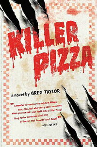 Killer_Pizza