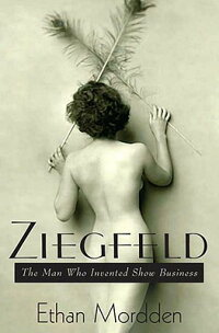 Ziegfeld:_The_Man_Who_Invented