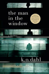 The_Man_in_the_Window