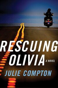 Rescuing_Olivia