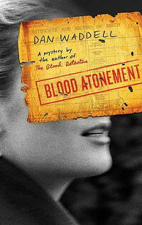 Blood_Atonement