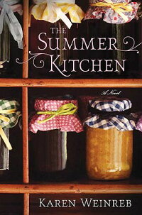 The_Summer_Kitchen