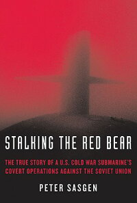 Stalking_the_Red_Bear:_The_Tru