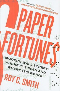 Paper_Fortunes:_Modern_Wall_St