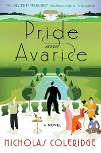 Pride_and_Avarice