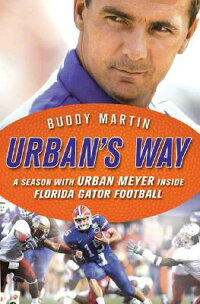 Urban's_Way:_Urban_Meyer,_the