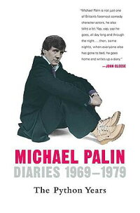 Diaries_1969-1979:_The_Python