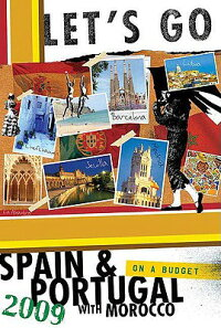 Let's_Go_Spain_&_Portugal_with