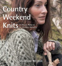 Country_Weekend_Knits