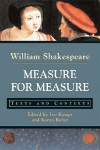 Measure_for_Measure